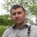Игорь Разжавин, Электрик - Сантехник в Анжеро-Судженске / окМастерок
